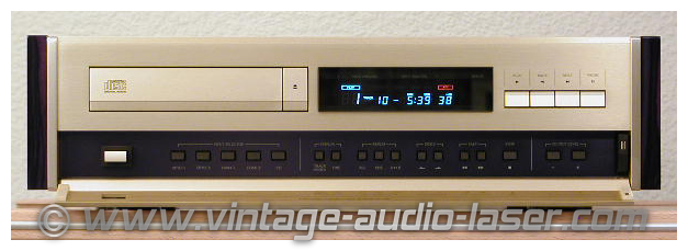 Dynaudio  pound 3 likewise Accuphase E 306 in addition Accuphase T1100 Tuner likewise 1595316 further Accuphase E 470. on accuphase audio