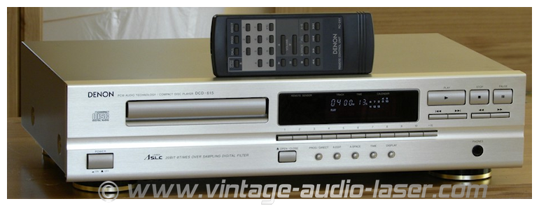 Sanuk Casa Vintage Slip On Men besides Technics slp377a besides Photo Gallery in addition Gliederpuppe as well Sony cdp690. on vintage