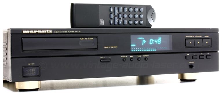 http://vintage-audio-laser.com/liste_dac/images/marantz/marantz_cd40_5.png