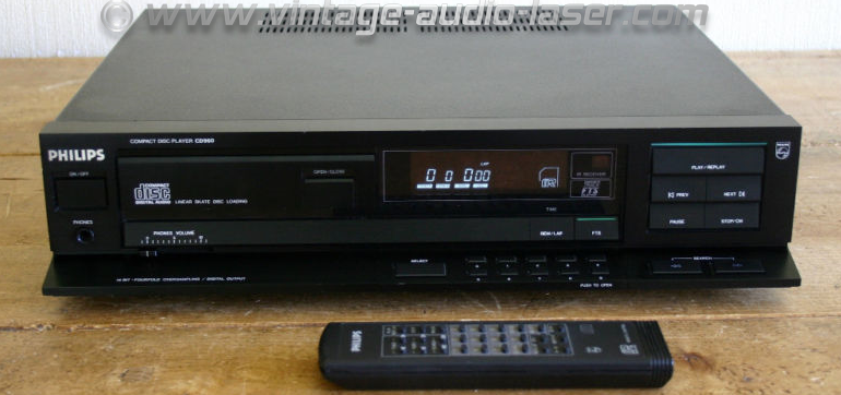 philips_cd960_21.png