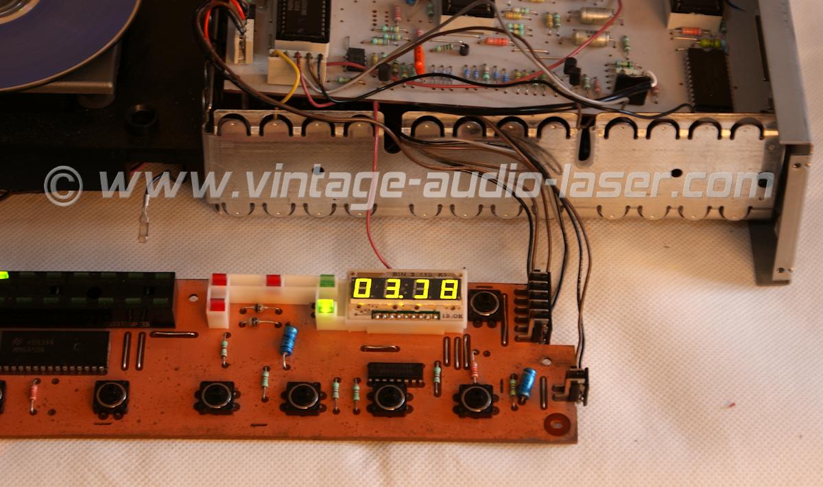 A L Atelier Page 37 Vintage Audio Laser Com