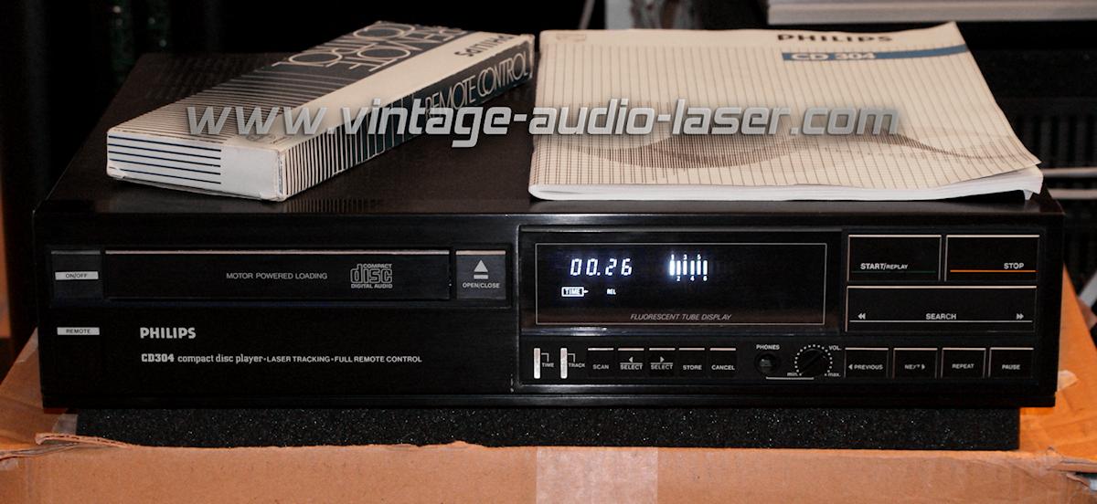 mcintosh mcd7000 vintage audio. Black Bedroom Furniture Sets. Home Design Ideas